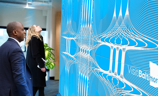 kinetic _ visit baltimore_ office_zoom2_