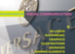 VISUAL COMMUNICATION_ MARTA ALI STUDIOS.