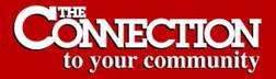top_logo_connection.jpg