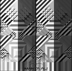Product Sample _ Marta Ali Studios