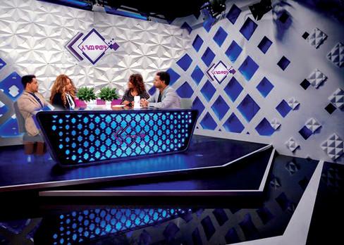 Ebs Enchewawet Set Design_ebs TV_Marta A