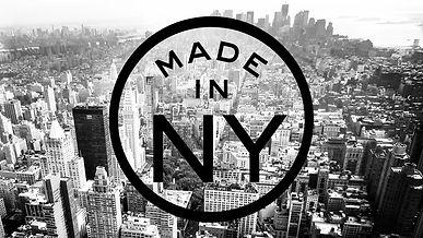made-in-ny.jpg