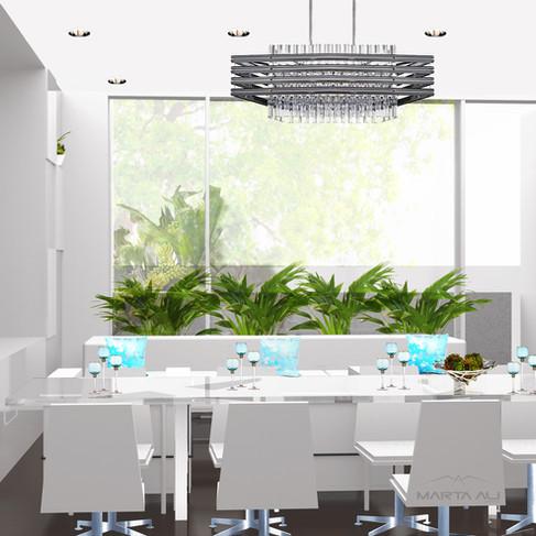 Living Room_Werkadam Residence_Marta Ali