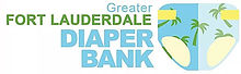 FTL Diaper Bank Logo.jpg
