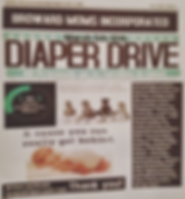 Diaperdrive.PNG
