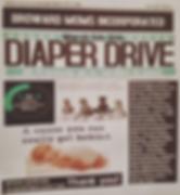 Diaperdrive.PNG