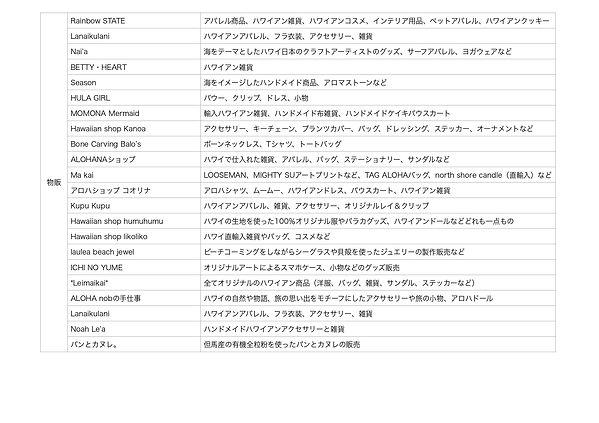 出店者一覧_page-0001.jpg