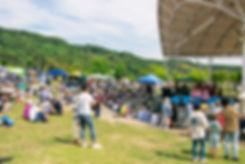 20190601-会場風景2 (12).jpg