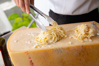 グラナパナードチーズ.jpg