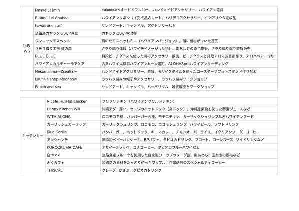 出店者一覧_page-0002.jpg