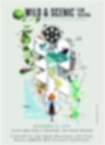 WSFF_tour2019_postcard_front_UMATR.jpg