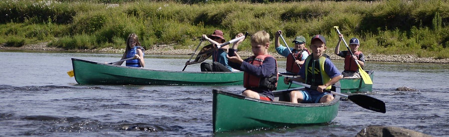 Montgomery Recreation River trip.jpg