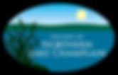 FNLC-Header-Logo.png