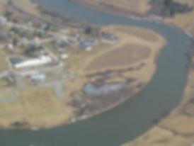 AerialWetlandsMarch2006.JPG