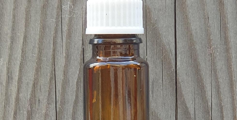 Pipetteflaske 30 ml