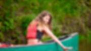Encore Summer On The River 2.jpg