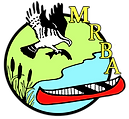 MRBA just Logo - Color (High Res).png