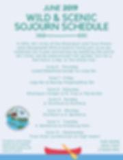 sojourn schedule (3).jpg