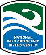 WildandScenicLogo.png