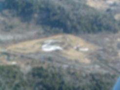 Completed Restoration Aerial View.JPG