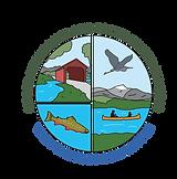 UMATR acronym circle logo_all colors_tra