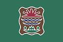 abenaki flag.png