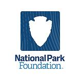 national_parks_foundation.png