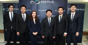 """เอเซีย พลัส มองตลาดหุ้นไทย Q3/63 """"ยิ่งปรับขึ้นไป ยิ่งไกลพื้นฐาน"""" แนะหุ้นที่มีปัจจัยเฉพาะตัว ปันผลดี"""