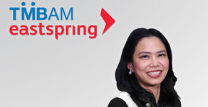 TMBAM Eastspring เปิดขายกองทุน TMB – ES Global Capital Growth ลงทุนในกองทุนรวมต่างประเทศ