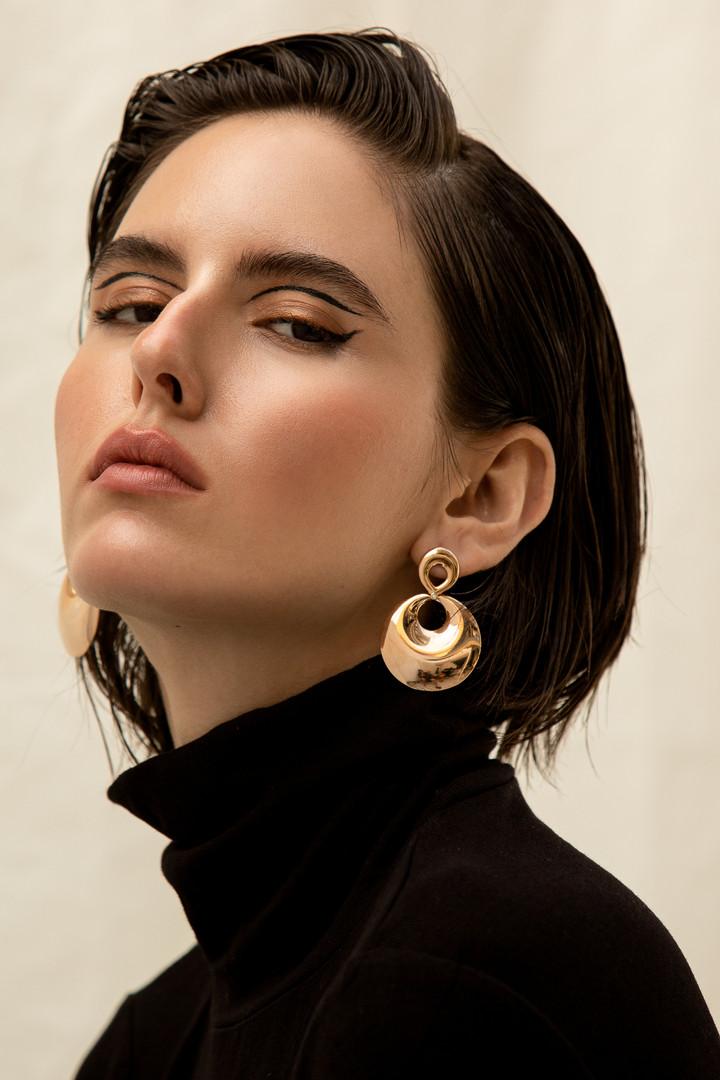 Alana Rosentino-2.jpg