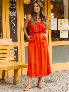Denise Sulima_-10.jpg