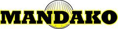 logo-mandako-sm.png