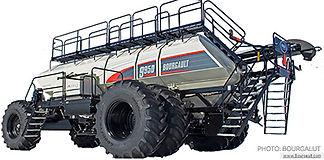 img-Bourgault-9000-air-seeder.jpg
