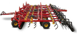 img-Bourgault-SECTION-Tillage
