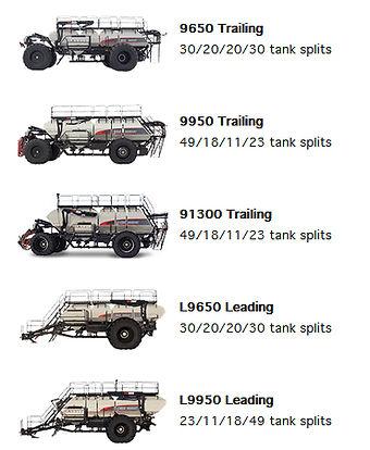 img-Bourgault-9000-air-seeder_tanks.jpg