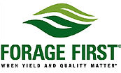 Forage First Seed Logo