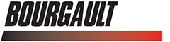 logo-bourgault.png