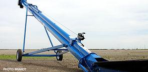 img-Brandt-Field-GrainBelts.jpg
