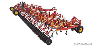 img-Bourgault-Air-Hoe-Drills-5810-Parali