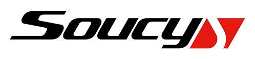 Soucy logo