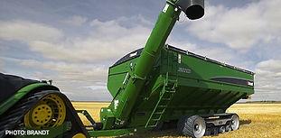 img-Brandt-Grain-Carts-DXR-Series.jpg