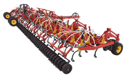 img-Bourgault-SECTION-5810-Air-Hoe-Drill