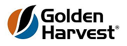 Golden Harvest Seed Logo