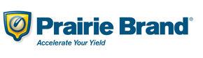 Prairie Brand