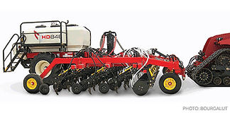 img-Bourgault-Air-Hoe-Drills-Frame-Mount