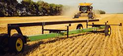 img-Mandako-SECTION-Grain-Handling