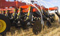 img-Bourgault-SECTION-Fertilizer-App