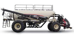 img-Bourgault-8000-air-seeder