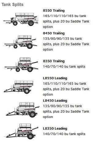 img-Bourgault-8000-air-seeder_tanks.jpg