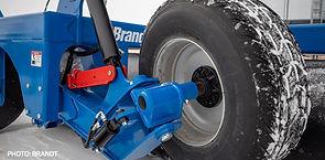 img-Brandt-Land-Rollers3.jpg